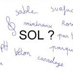 SOL-MATHS