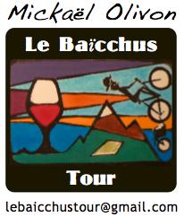 le-baicchus-tour-2