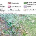 atlas-paysages-gironde-3