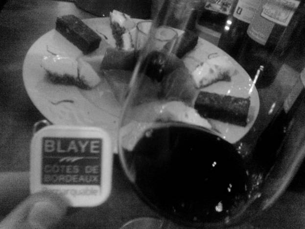 blaye-au-comptoir
