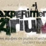 experimentarium